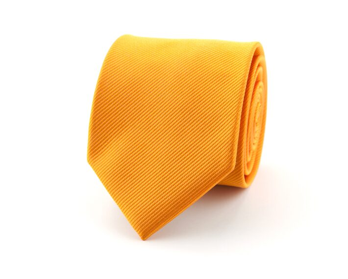Oranje das