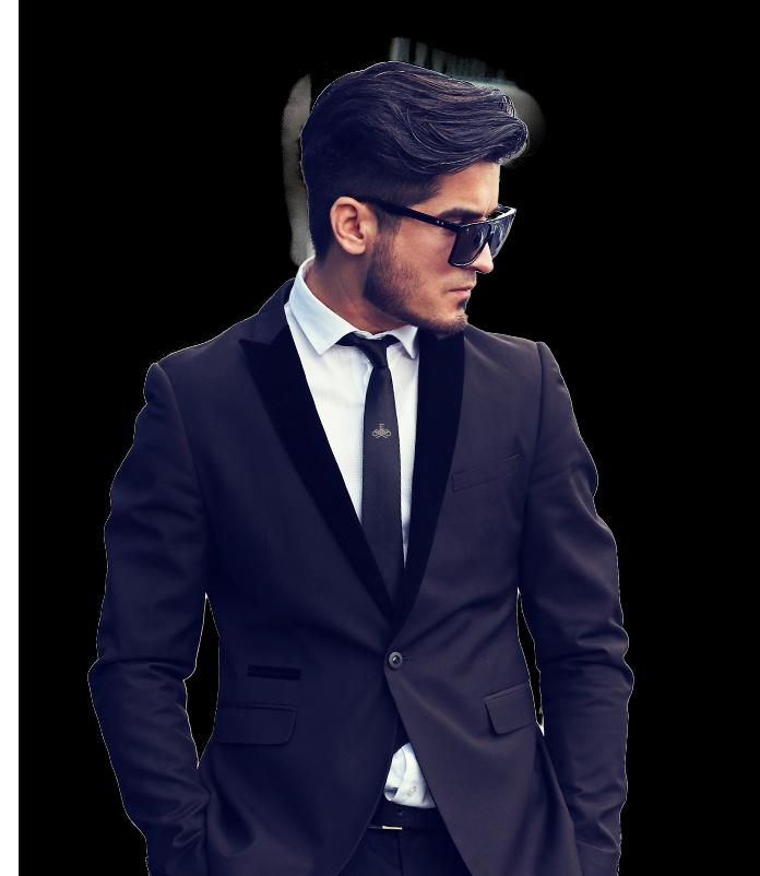 Bekijk stropdassen|Stropdassen met eigen logo