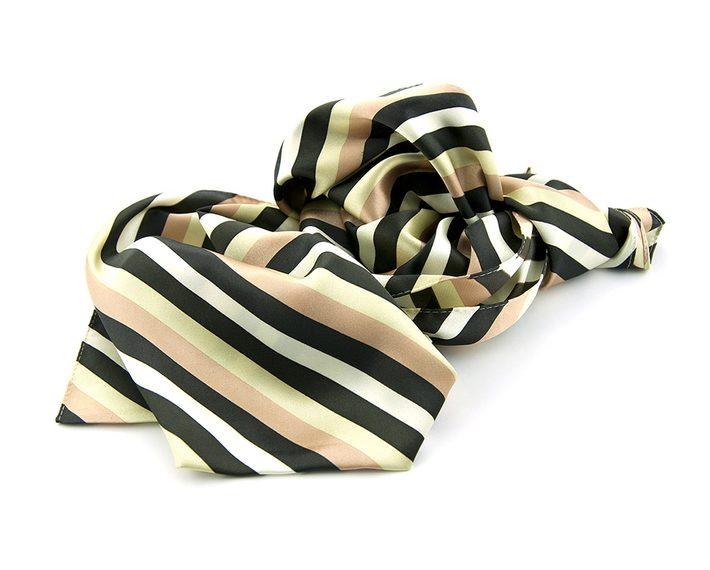 bruine shawl